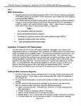 Sun Protection Factor Final Report - Badger Balm - Page 5