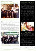 take note - New England Conservatorium of Music - Page 3