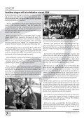 Volume 17, December 2009 - New England Conservatorium of ... - Page 3