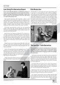 Volume 17, December 2009 - New England Conservatorium of ... - Page 4