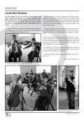 Volume 17, December 2009 - New England Conservatorium of ... - Page 5