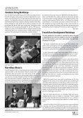 Volume 17, December 2009 - New England Conservatorium of ... - Page 6