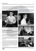 Volume 17, December 2009 - New England Conservatorium of ... - Page 7