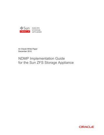 vnx unified storage implementation lab guide storage networks rh yumpu com