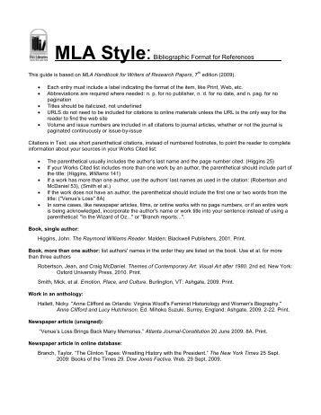 school essay topics