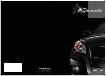 Dealer Stamp Maruti Suzuki India Ltd., Plot No.1 ... - Vehicleades