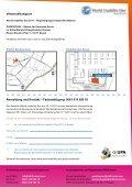 Einladung WUD 2011 Regionalgruppe Kassel/Nordhessen - Seite 3