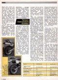 KLR600 vs. DR600 - Piston Attack!! - Page 5