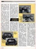 KLR600 vs. DR600 - Piston Attack!! - Page 7