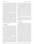 Glancing angle sputter deposited nanostructures on rotating ... - Page 2