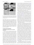 Glancing angle sputter deposited nanostructures on rotating ... - Page 3