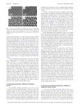 Glancing angle sputter deposited nanostructures on rotating ... - Page 4