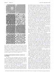 Glancing angle sputter deposited nanostructures on rotating ... - Page 6