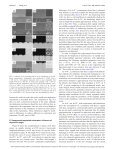 Glancing angle sputter deposited nanostructures on rotating ... - Page 7