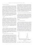 Lactobacillus casei - Page 5