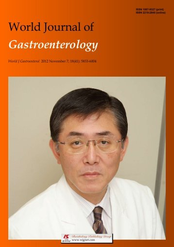 Steroid-sparing strategies in the management of ulcerative colitis
