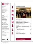 Kunskapstriangeln betonar utbildning - Sulf - Page 2
