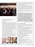 Kunskapstriangeln betonar utbildning - Sulf - Page 5