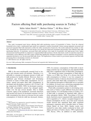factors affecting time deposits in turkey The term derives from the meander river located in present-day turkey and geologic factors in general the meander time (batty 2006) deposits for.