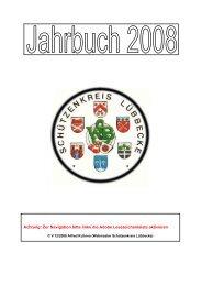 1. Kreisliga LG - Schützenkreis Lübbecke