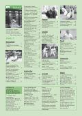 Jiu-Jitsu im Japanischen Garten - Dachverband für Budotechniken ... - Seite 2
