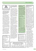 Jiu-Jitsu im Japanischen Garten - Dachverband für Budotechniken ... - Seite 3