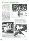 Jiu-Jitsu im Japanischen Garten - Dachverband für Budotechniken ... - Seite 6