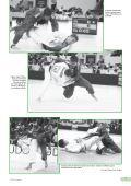 Jiu-Jitsu im Japanischen Garten - Dachverband für Budotechniken ... - Seite 7
