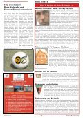 WEST KICK - Page 2