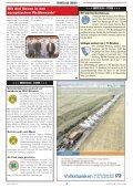 WEST KICK - Page 3