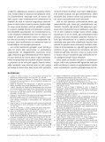 Tekrarlayan Biliyer Pankreatitlerde Tedavi - Page 3