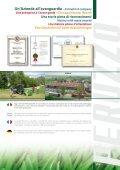 Tra tradizione e futuro -Tradition and future Tradition e futur ... - Page 3