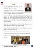 Alevi Kültür Merkezi Frankfurt - Page 3