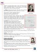Alevi Kültür Merkezi Frankfurt - Page 4