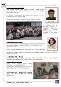 Alevi Kültür Merkezi Frankfurt - Page 5