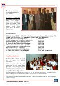 Alevi Kültür Merkezi Frankfurt - Page 7