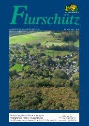 Ausgabe 242 vom 28.04.2012 - Gemeinde Morsbach