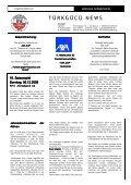 3 - fvturkgucu-germersheim willkommen - Seite 4