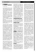3 - fvturkgucu-germersheim willkommen - Seite 6
