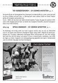 Die Stadion-Zeitung SV Cosmos Aystetten SV Hammerschmiede ... - Page 5