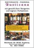 DJK Lechhausen – TSV Wertingen - Seite 4