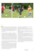 Impulse - Freundeskreis Missionarischer Dienste eV - Seite 7