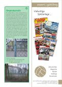 Hockey in Hannover - das hannoversche sportmagazin - Seite 7