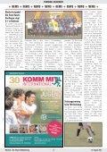 WEST KICK - WESTKICK - Page 2