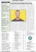 WEST KICK - WESTKICK - Page 6