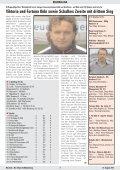 WEST KICK - WESTKICK - Page 7
