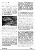 Ihre Vertreter der CDU im Stadtrat - Seite 2