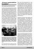 Ihre Vertreter der CDU im Stadtrat - Seite 5