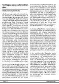 Ihre Vertreter der CDU im Stadtrat - Seite 7