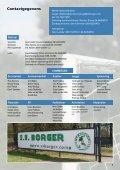 Presentatiegids - SV Borger - Page 7